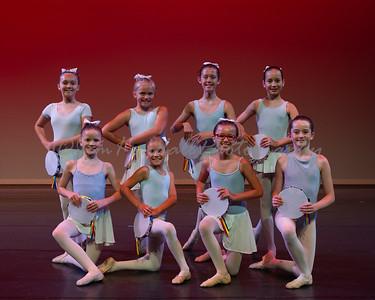 12-Ballet2-Mandelbburg