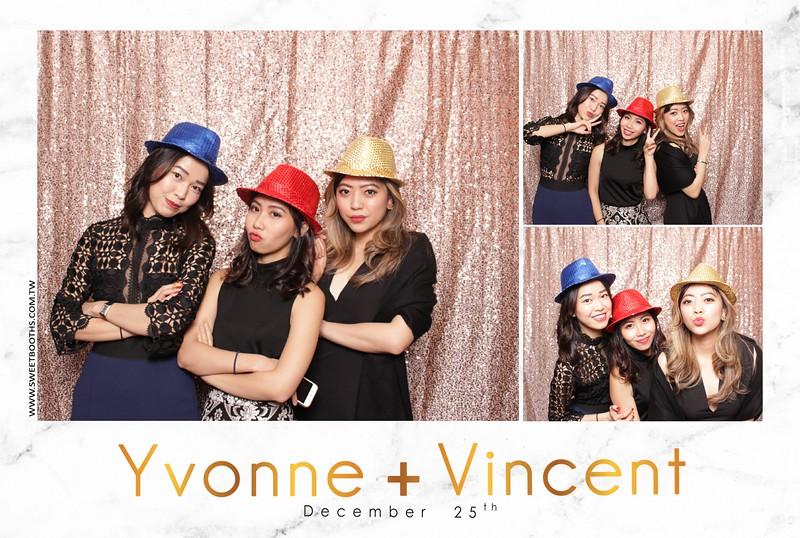 Yvonne.Vincent_12.25 (16).jpg