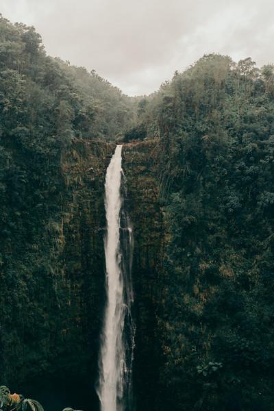 Hawaii20-381.jpg