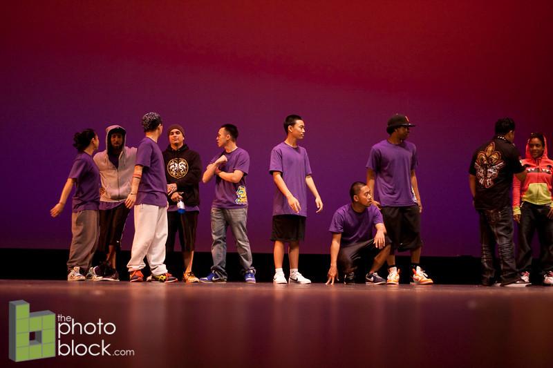 Dance_Contest_WEB-6921.jpg