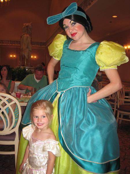 Disney2011-69.JPG