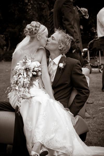 477432420_wedding-416.jpg