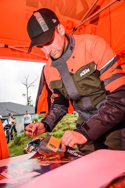 2019 KTM Australia Adventure Rallye (93).jpg
