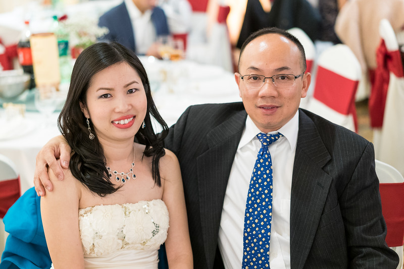 20181117_billy-summer-wedding_270.JPG