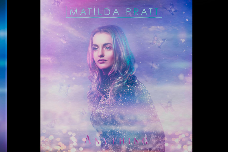 Matilda Pratt proof 3.jpg