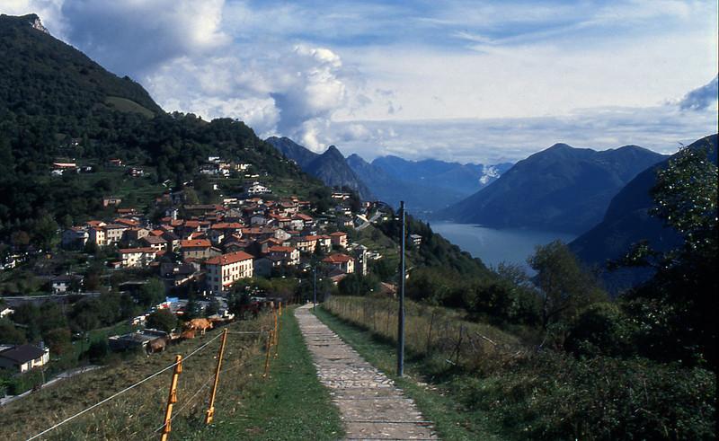Ticino_22.jpg