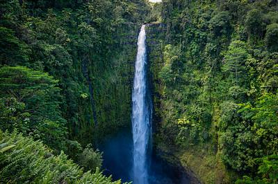 """""""Big Island"""" Hawaii"""