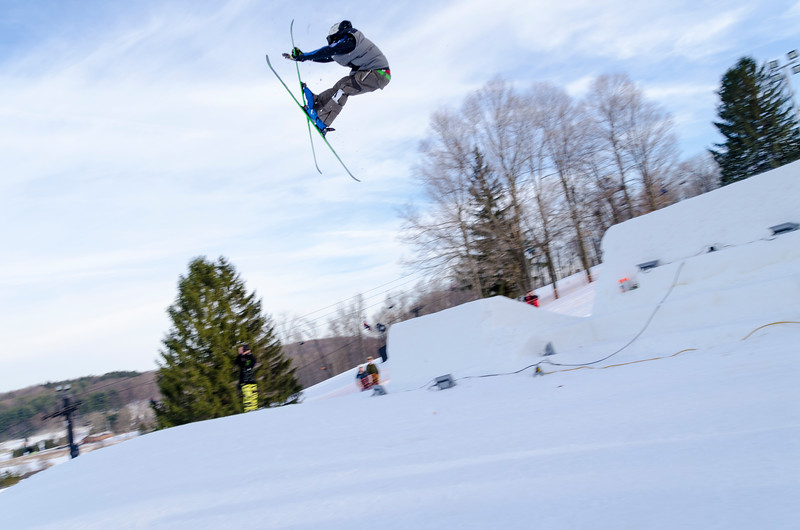 Big-Air-Practice_2-7-15_Snow-Trails-53.jpg