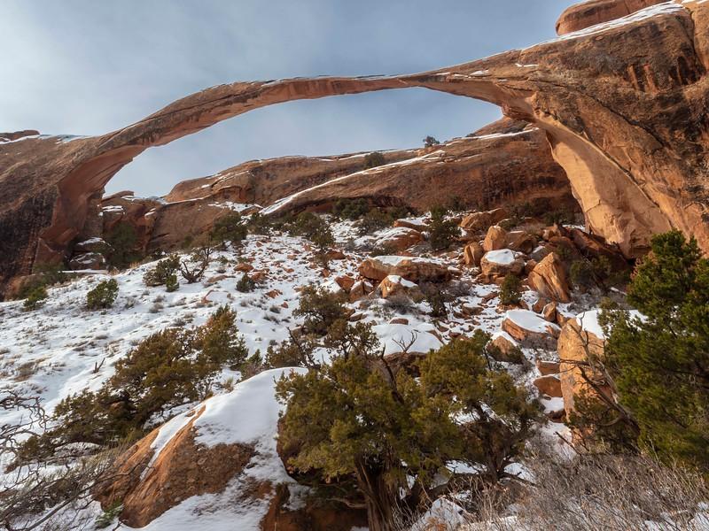 Arches_Landscape Arch-4.jpg