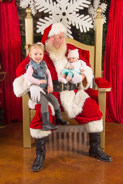 Santa 12-16-17-422.jpg