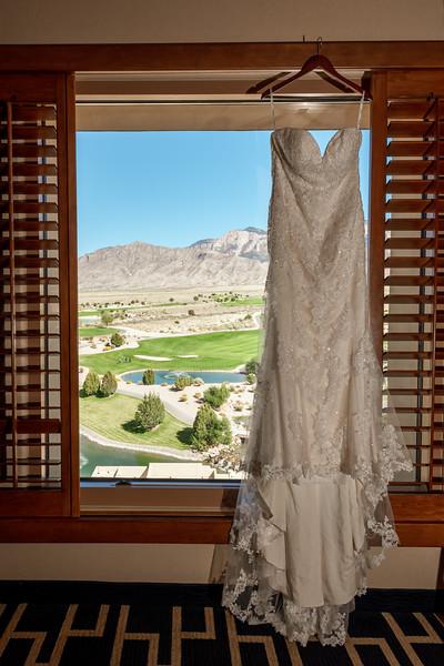 Sandia Hotel Casino New Mexico October Wedding C&C-66.jpg
