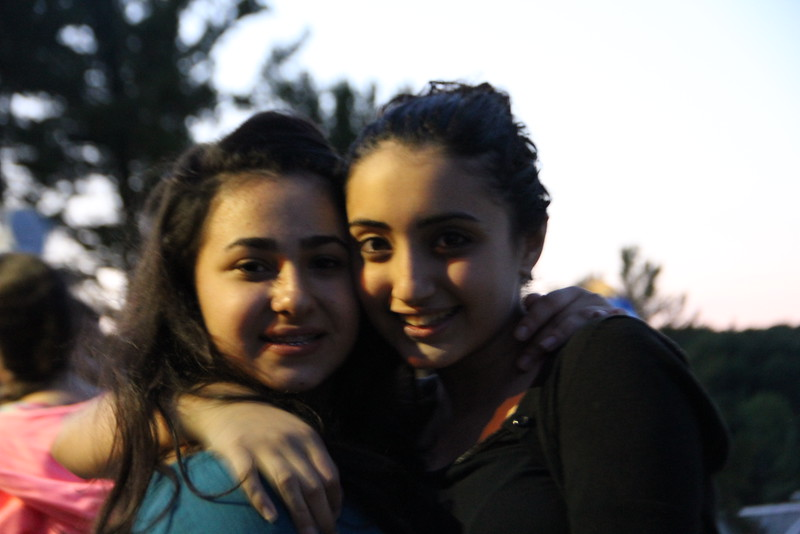 kars4kids_thezone_camp_GirlsDivsion_Smiling (457).JPG