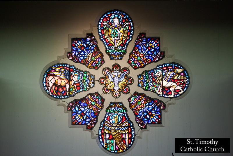 St. Timothy's-18.jpg