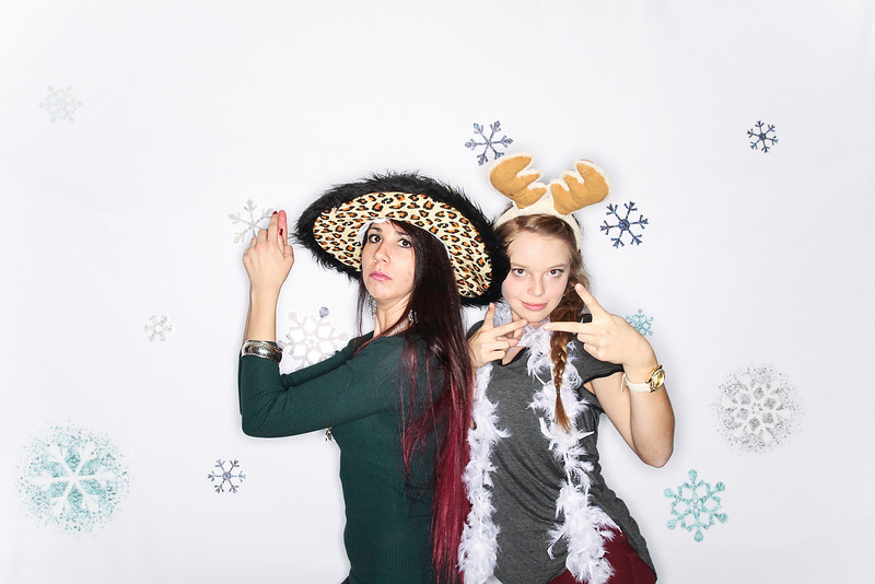Ayuda and Auxillio Christmas Party 2015-Photo Booth Rental-SocialLightPhoto.com-147.jpg