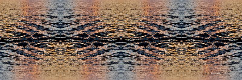sunwater.jpg