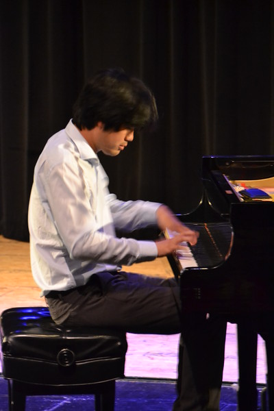 2016_08_26_PianistSeanChen0010.JPG