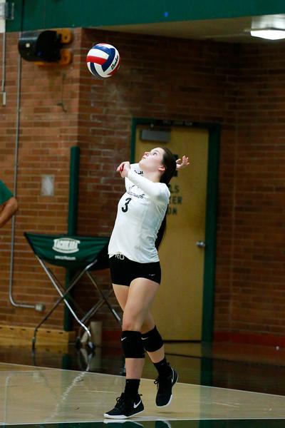 Wilson Girls Volleyball 2019 Edmund Devereaux Sabot Images-233.jpg