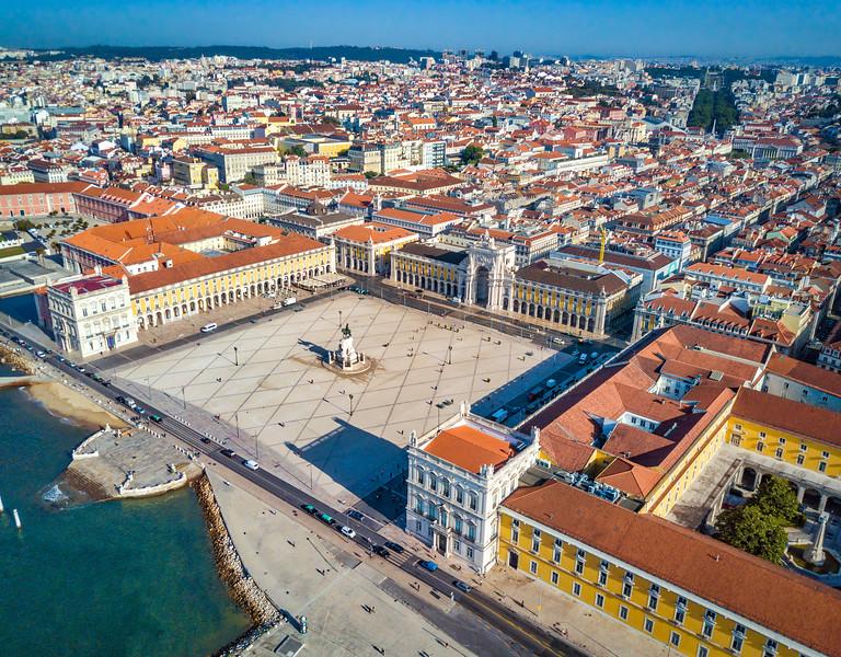 Lisbon-drone-3.jpg