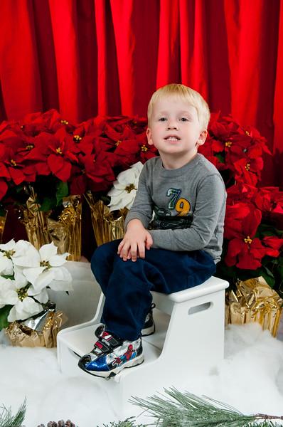 KRK with Santa 2011-167.jpg
