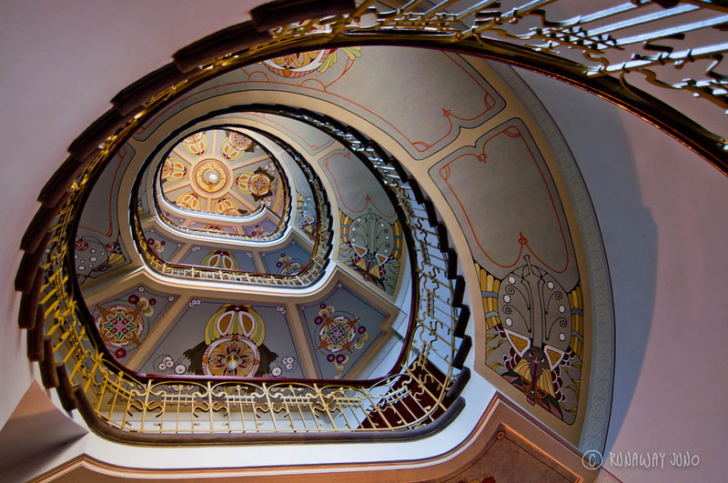 Riga-Latvia-art-nouveau-museum-2507.jpg