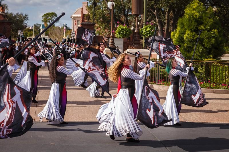 LHMB Disney 2020-13.jpg