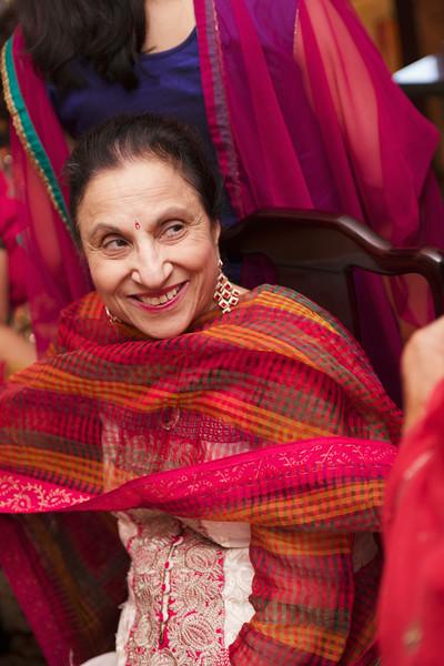 Le Cape Weddings - Indian Wedding - Day One Mehndi - Megan and Karthik  DIII  51.jpg