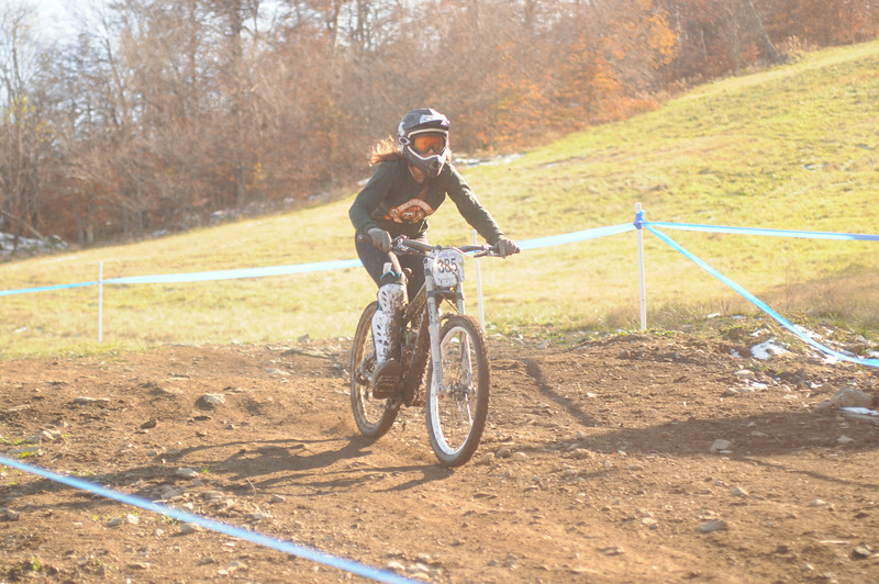 2013 DH Nationals 3 328.JPG
