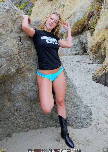 beautiful woman malibu swimsuit model 45surf beautiful 190.,.,.90..,.