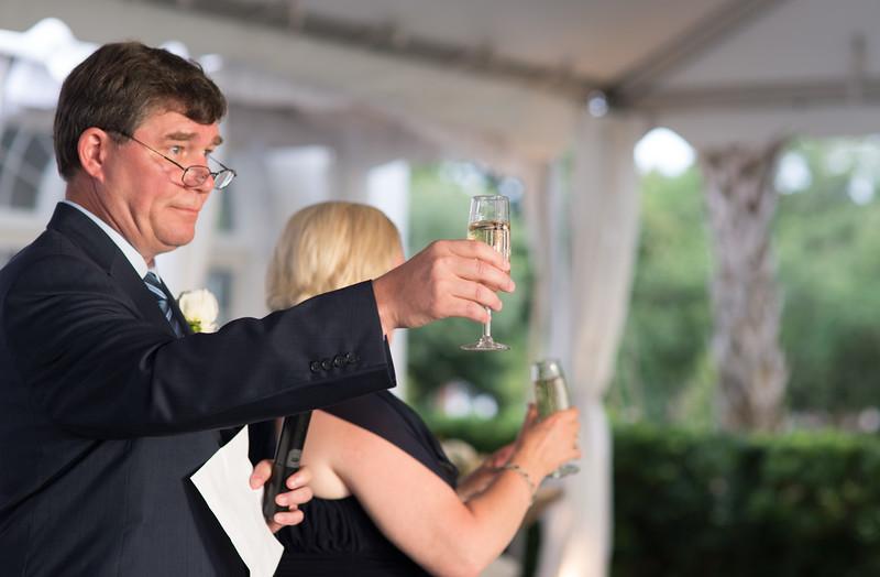 Cameron and Ghinel's Wedding427.jpg