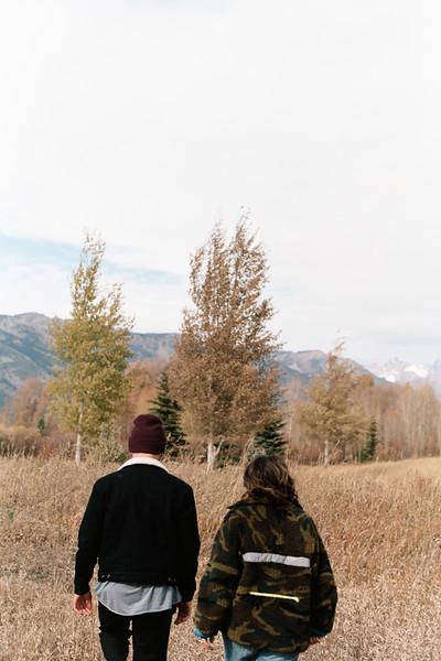 2019_10_31_MSC_Wyoming_Film_057.jpg