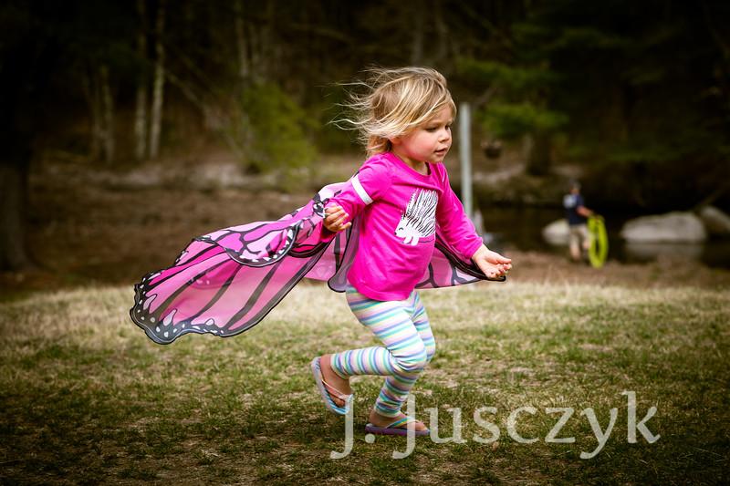 Jusczyk2021-6558.jpg
