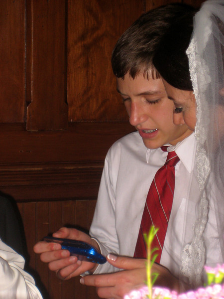 david_wedding 30.jpg
