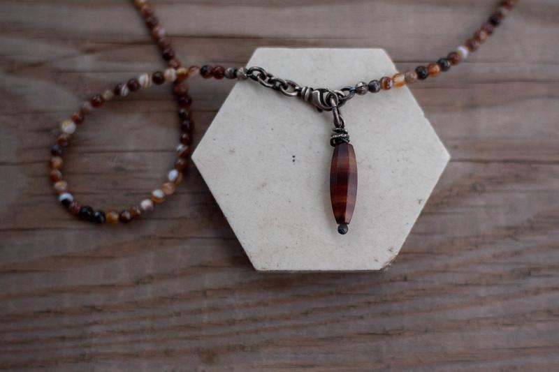 jewelry-132.jpg