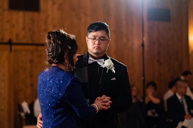 Kaitlin_and_Linden_Wedding_Reception-153.jpg