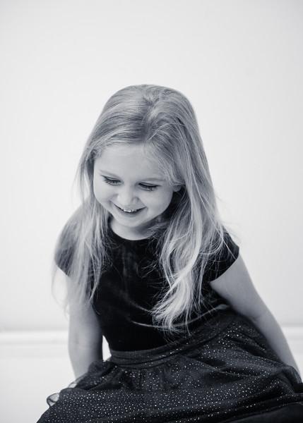 Millie Katie (6 of 9).jpg