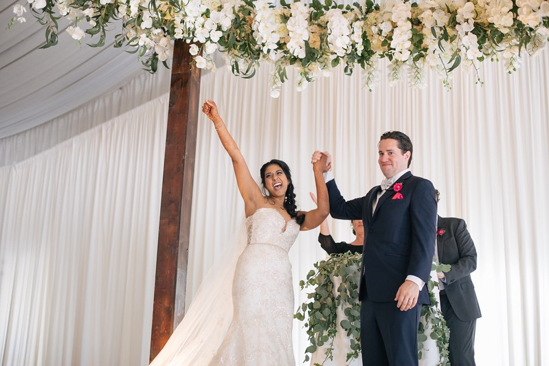 LeCapeWeddings Chicago Photographer - Renu and Ryan - Hilton Oakbrook Hills Indian Wedding -  729.jpg