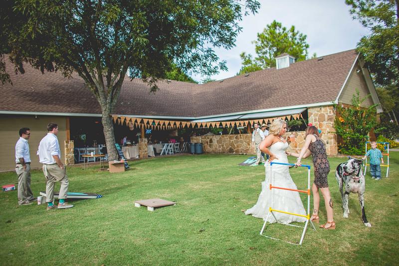 2014 09 14 Waddle Wedding - Reception-641.jpg