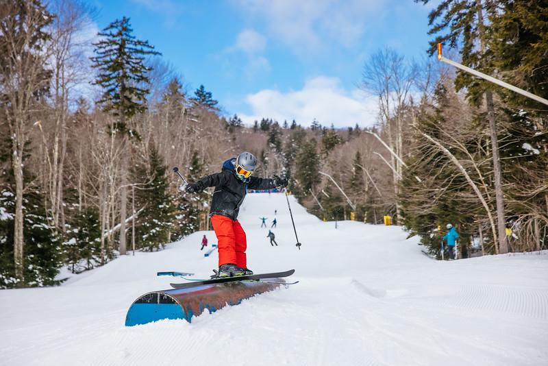2021-02-15_SN_KS_Ski School Snowtracks-5928.jpg