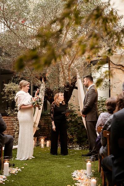 Awardweddings.fr_pre-wedding__Alyssa  and Ben_0644.jpg