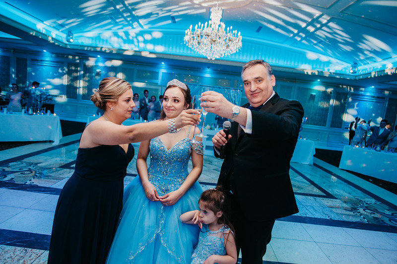First Dance Images-438.jpg