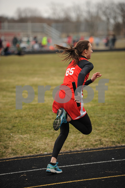 3-26-18 BMS track at Perry-278.jpg