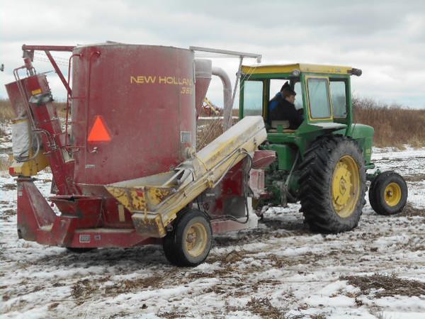 tractor6.jpg