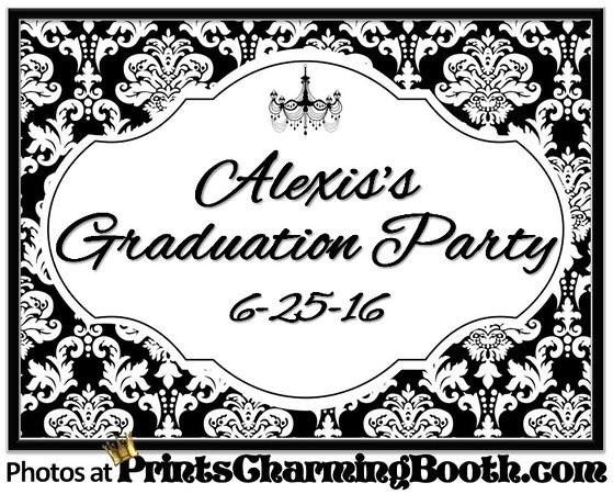6-25-16 Alexis's Grad Party logo.jpg