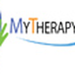My Therapy Company