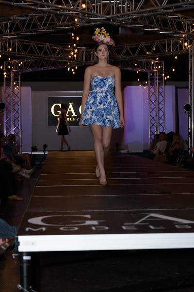 Knoxville Fashion Week Friday-924.jpg