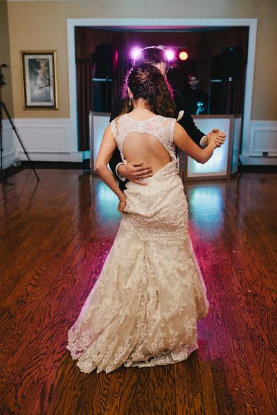Le Cape Weddings_Jenifer + Aaron-633.jpg