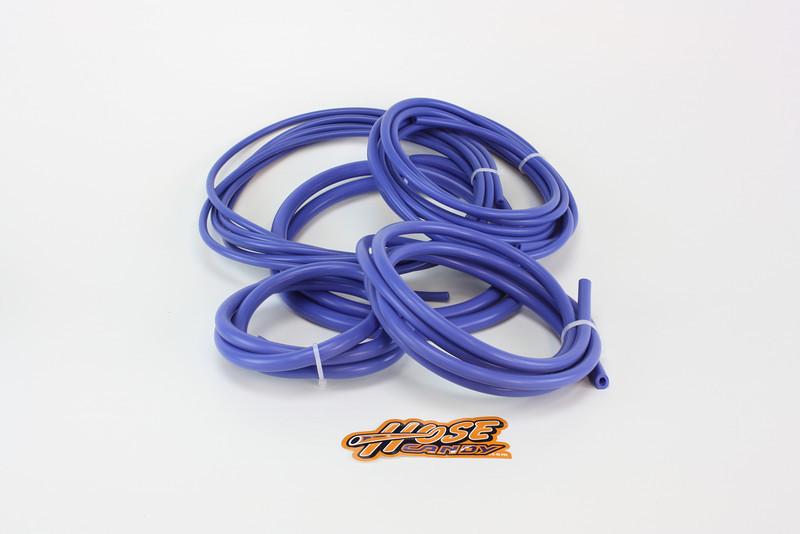HC Blue Stage 2 silicone hose kit  IMG_0427.JPG