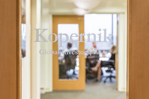 Kopernik Global