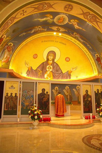 2013-06-23-Pentecost_181.jpg