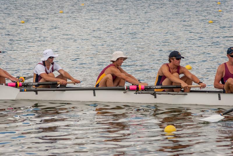 21Jan2016_Rowing Camp_0255.jpg